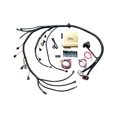 LS Gold Box Package – EFI Source Micro Wiring Diagram Ls on ls3 wiring diagram, l6 wiring diagram, corvette wiring diagram, ls1 oil cooler, ls1 wiring harness pinout, camaro wiring diagram, relay wiring diagram, ls1 computer and wiring harness, m12 wiring diagram, m11 wiring diagram, firebird wiring diagram, l3 wiring diagram, ls1 crankshaft, le5 wiring diagram, ls1 wiring kit, ss2 wiring diagram, l7 wiring diagram, painless wiring diagram, ls1 swap wiring,